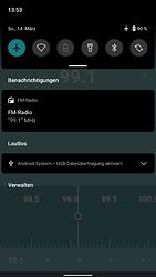 Screenshot_20210314-135338_FM-Radio
