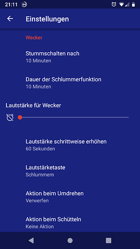 Screenshot_20190518-211141_Uhr