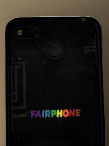 FP3-Rainbow
