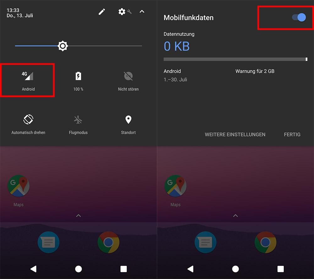 android-mobile-daten-schnelleinstellungen