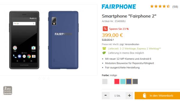 Screenshot_2018-11-16%20Smartphone%20Fairphone%202%20indigo