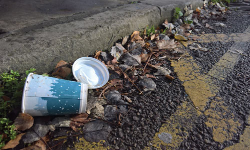 coffee-cup-waste