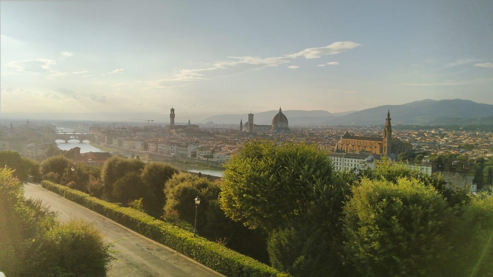 Florence_01