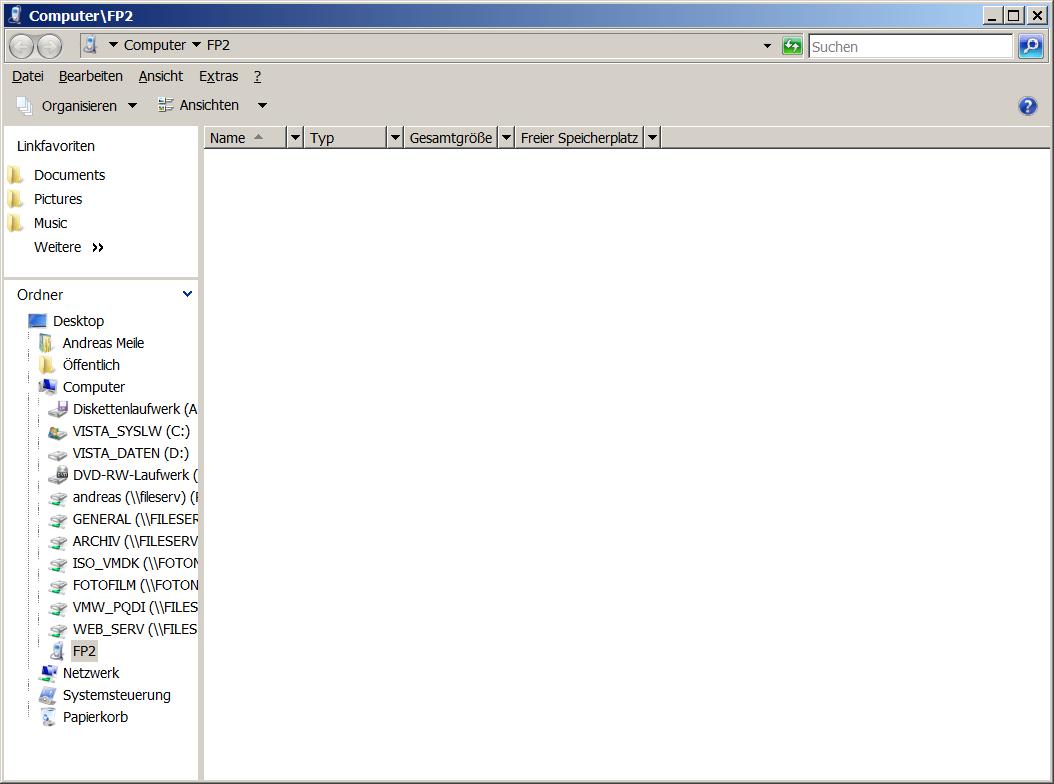usb mtp driver windows 7 x64
