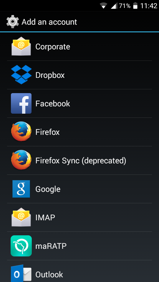 UNOFFICIAL] Stock ROM Android 4 4 2/4 4 4 Kitkat for FP1 & FP1U
