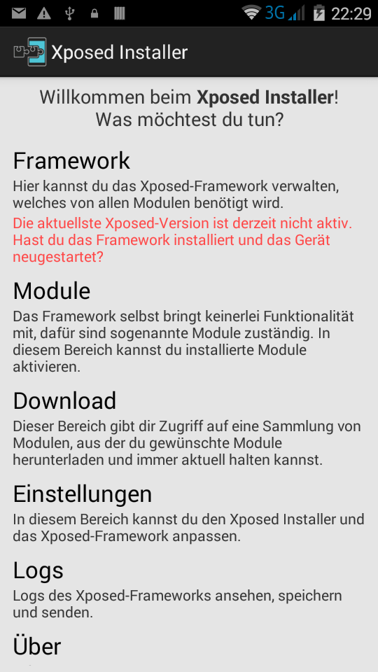 UNOFFICIAL] Stock ROM Android 4 4 2/4 4 4 Kitkat for FP1