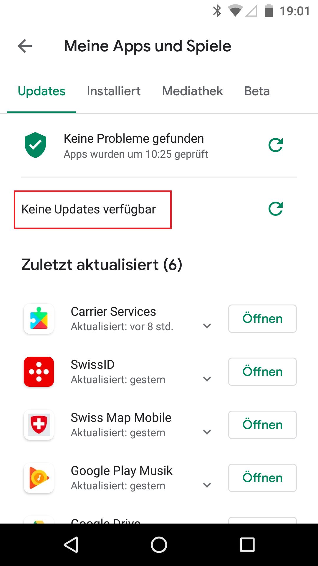 Screenshot_20200528-190128_AppStore_aktuell