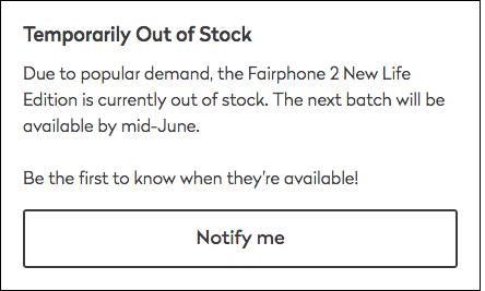 Screenshot_2019-05-27%20Fairphone%202%20Fairphone%20shop