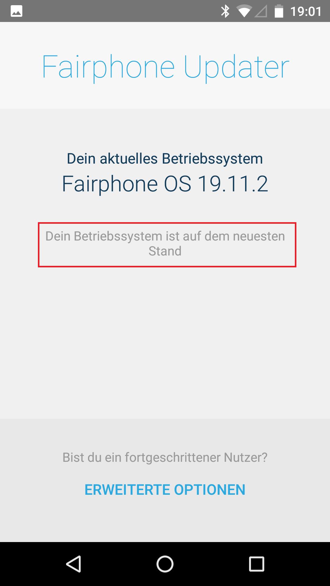Screenshot_20200528-190142_OS_aktuell