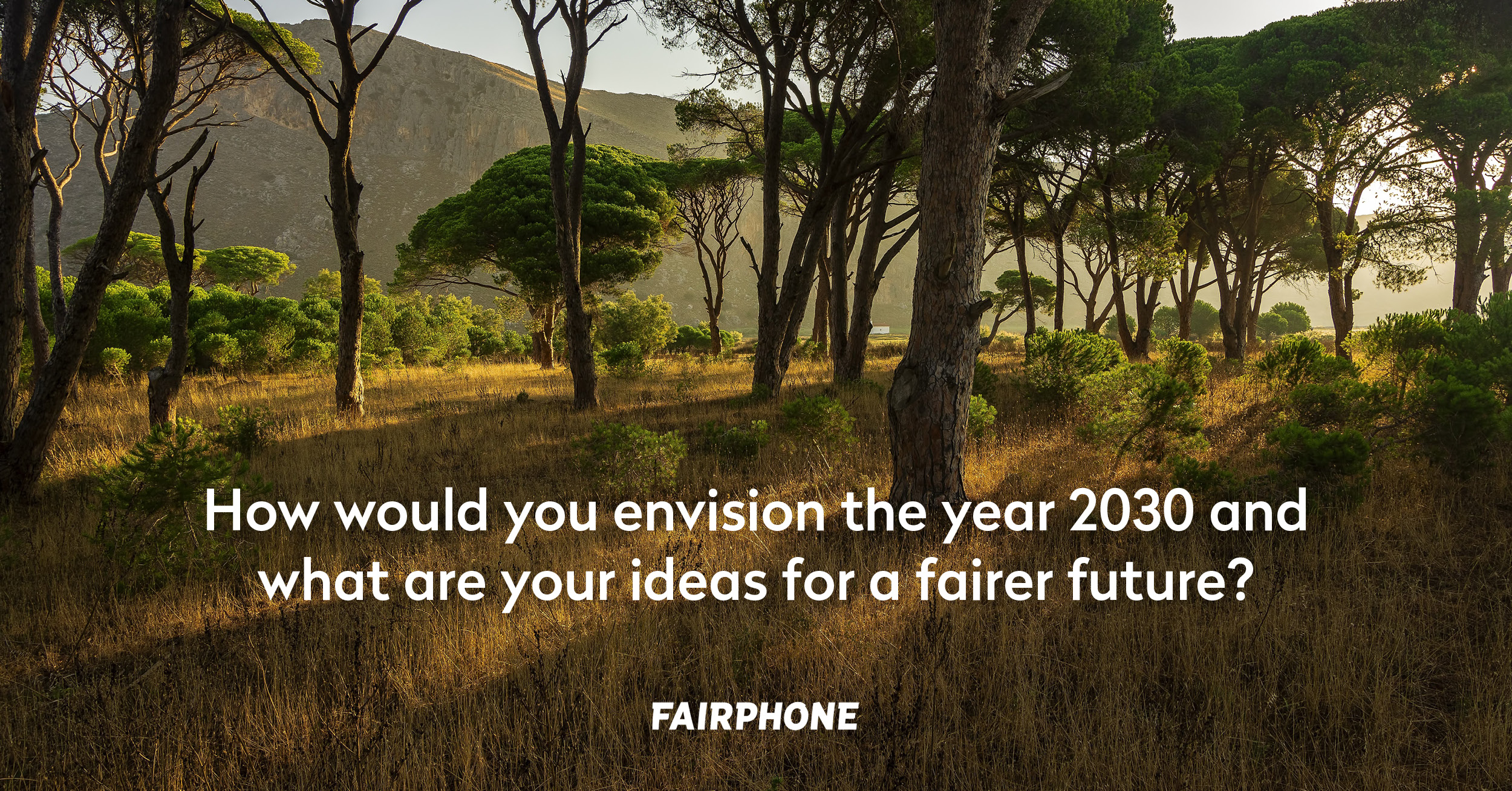 Fairphone%202030