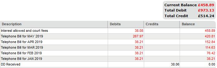 Screenshot_2019-08-17%20WebPortal%20-%20Payment%20Details(1)