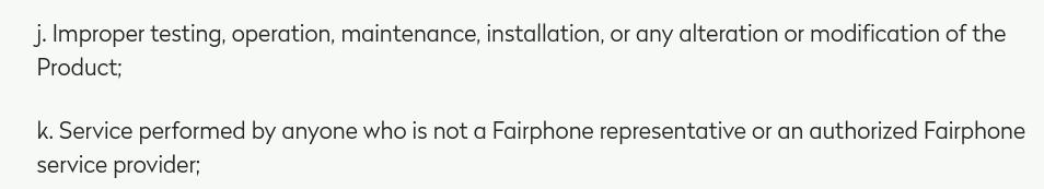 FP3_warranty