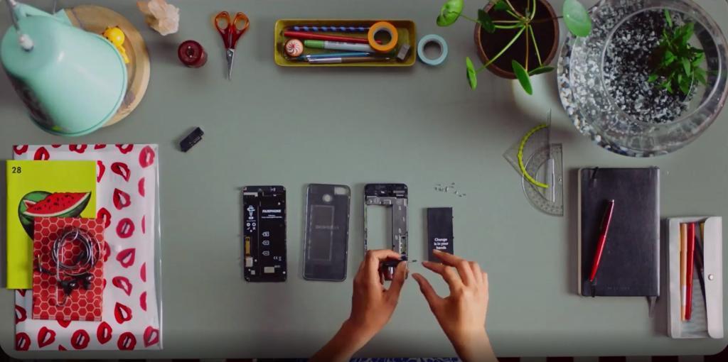 fairphone-3-5