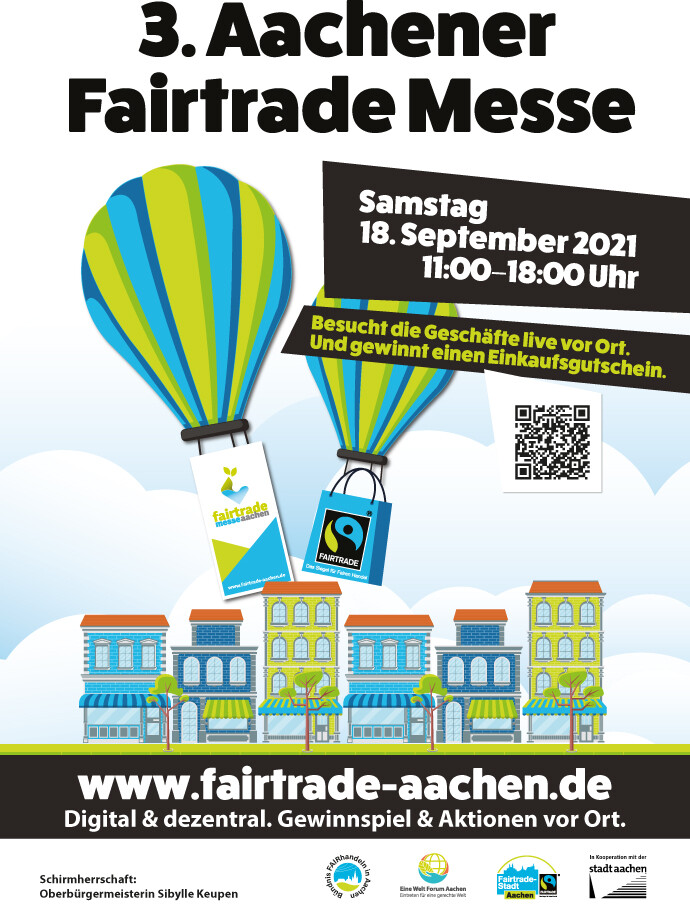3-aachener-fairtrade-messe