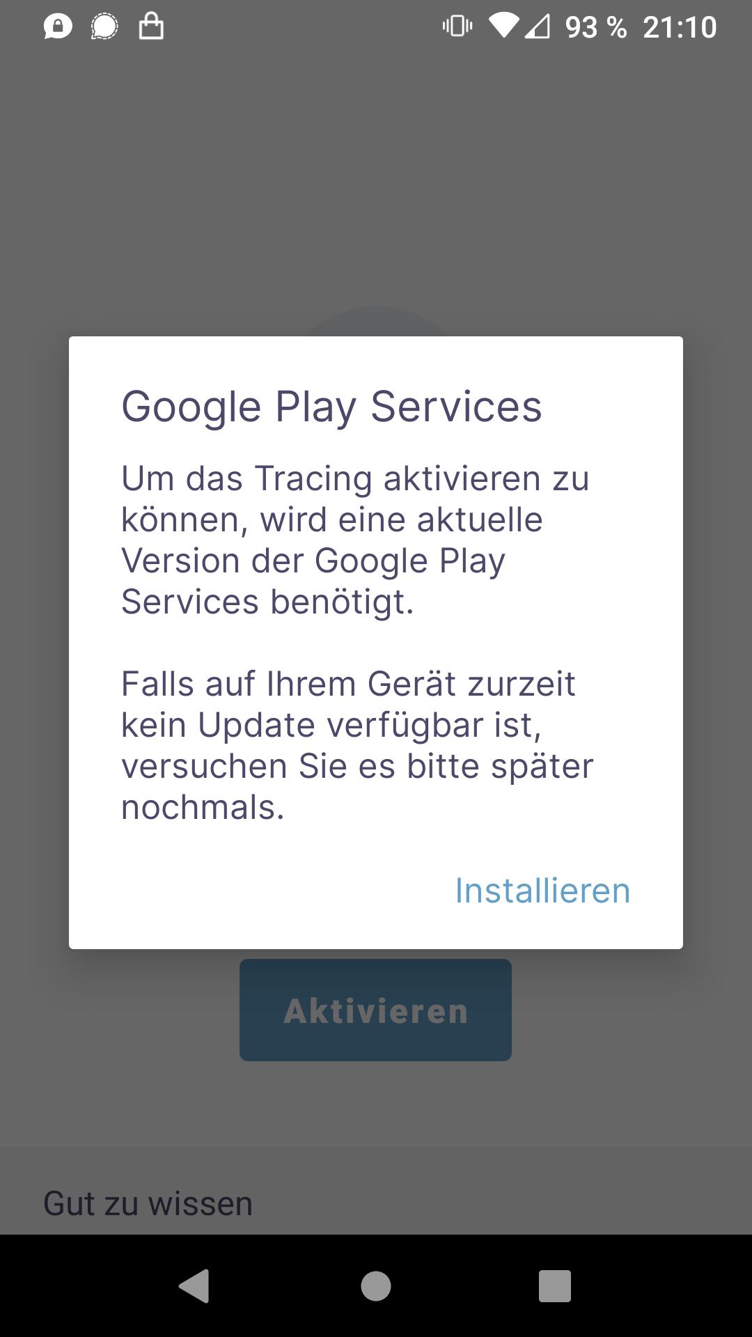 Screenshot_20200531-211038_SwissCovid